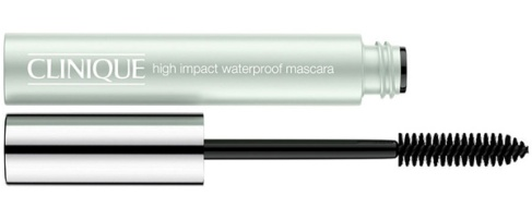 clinique-spring-2013-high-impact-waterproof-mascara