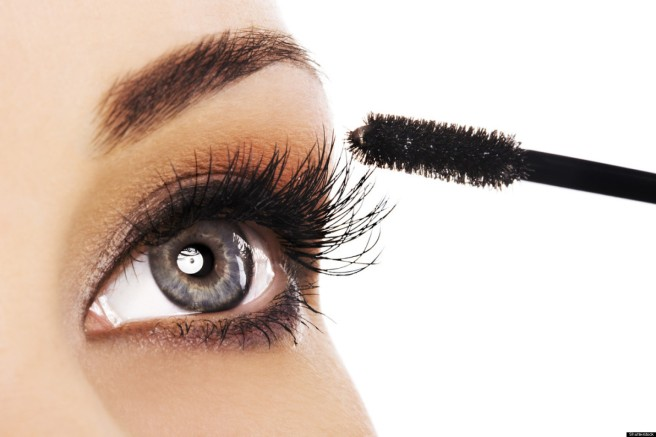 mascara-eyes1