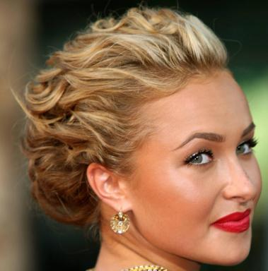 prom-curly-updo-hairstyle-pictures-2012-prom-updo-hairstyles-2012-1535x1558