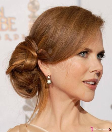 red-carpet-hairstyles-2011-6-28-2-53-58